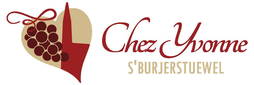 Restaurant Chez Yvonnes